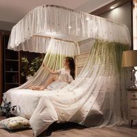 蚊帐2——薇梦蚊帐
