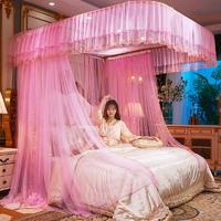 蚊帐3——舞夜盛世